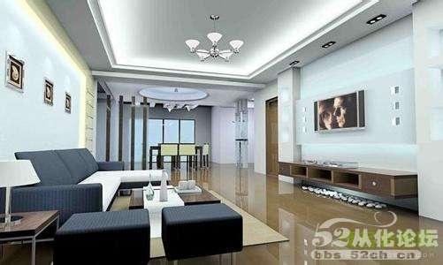 从化专业家居装修 水电安装及维修 低价出售灯饰 ,家居装修,从化