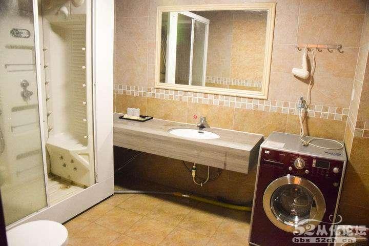 浴室二.jpg